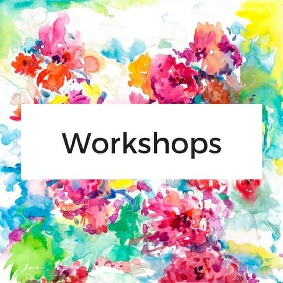 jai-workshops