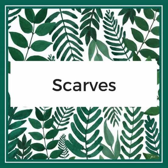 shop-jai-scarves