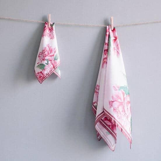 dusty-cedar-jai-scarf-5