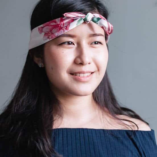 dusty-cedar-jai-scarf-women-fashion-1