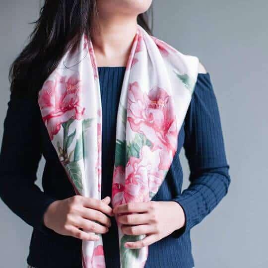 dusty-cedar-jai-scarf-women-fashion-2