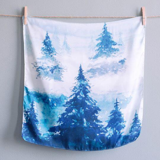 into-the-woods-blue-jai-scarf-2