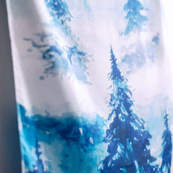 into-the-woods-blue-jai-scarf-4