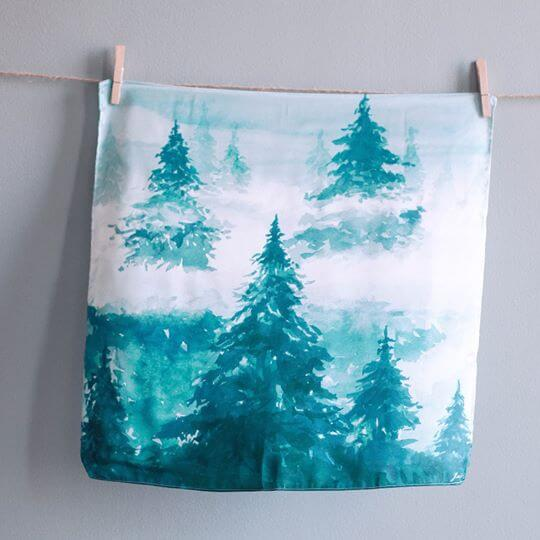 into-the-woods-greeen-jai-scarf-2
