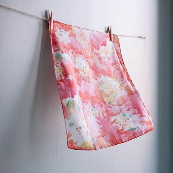 luminous-jai-scarf-3