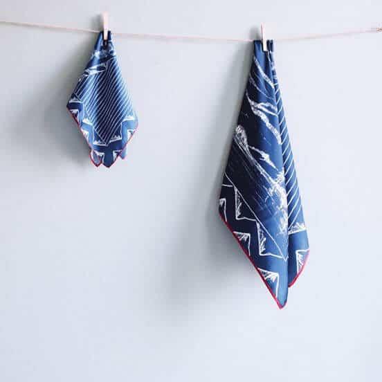 mountain-drawing-blue-jai-scarf-sizes
