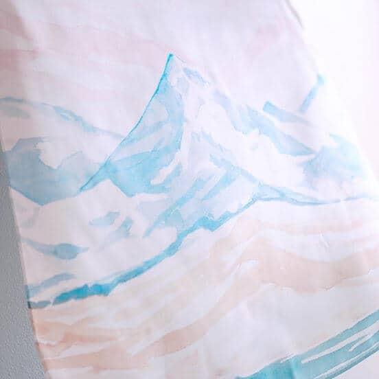 mt-hope-mix-jai-scarf-4
