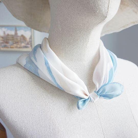 mt-hope-mix-jai-scarf-women-fashion-1