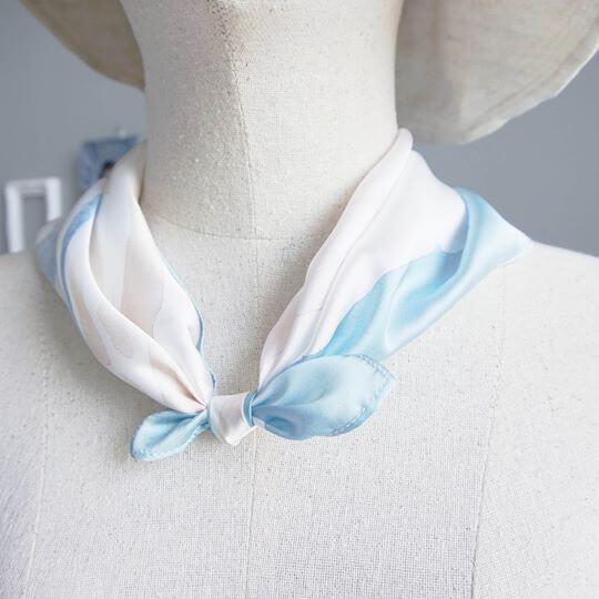 mt-hope-mix-jai-scarf-women-fashion-2
