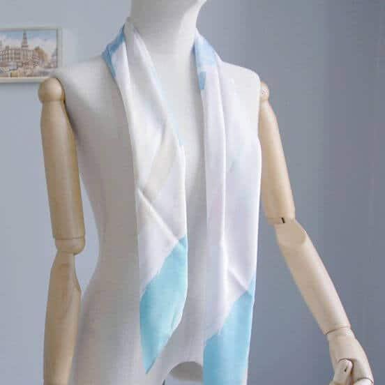 mt-hope-mix-jai-scarf-women-fashion-3