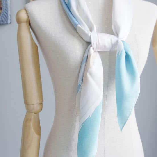 mt-hope-mix-jai-scarf-women-fashion-4