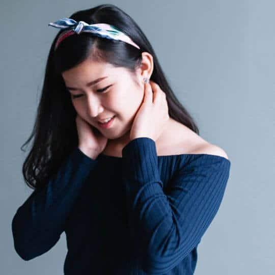 river-side-jai-scarf-women-fashion-2