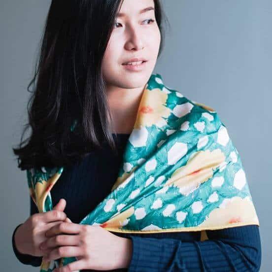 spicy-mustard-scarf-jai-women-fashion-1