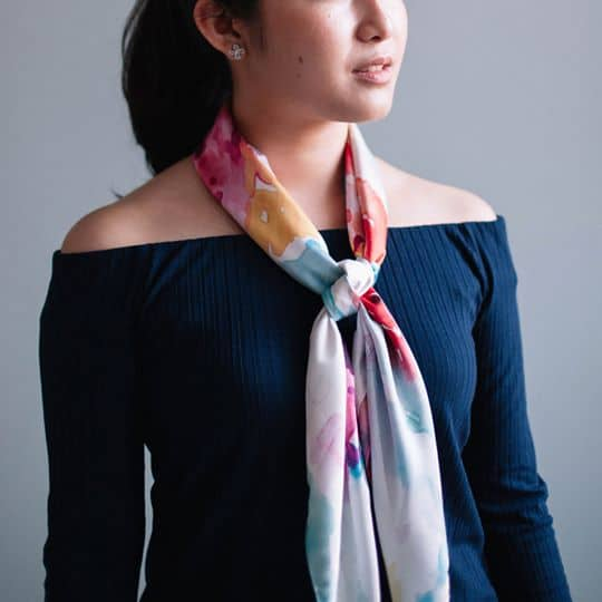 splendid-jai-scarf-women-fashion-1