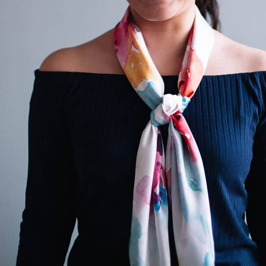 splendid-jai-scarf-women-fashion-3