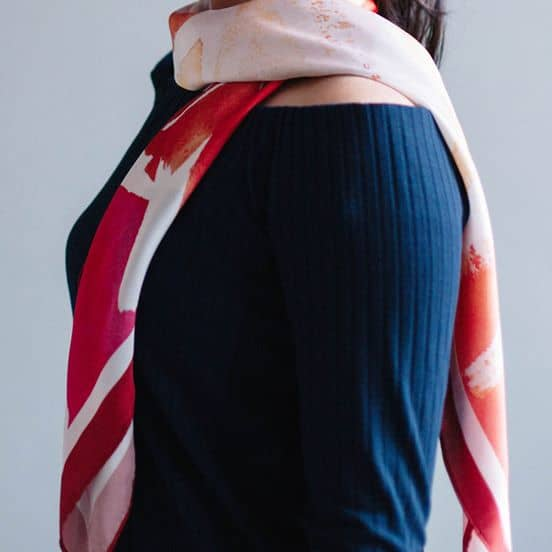 the-creator-jai-scarf-women-fashion-2