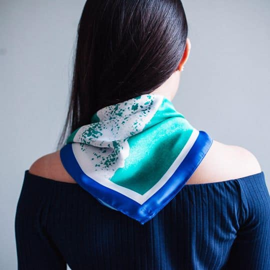 the-runner-jai-scarf-women-fashion-1