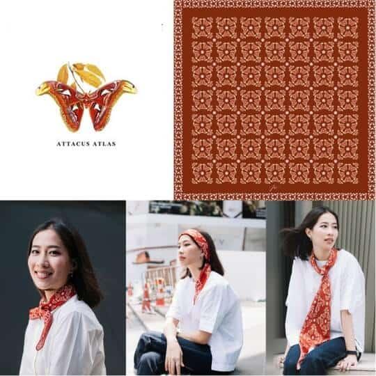 attacus-atlas-jai-scarf