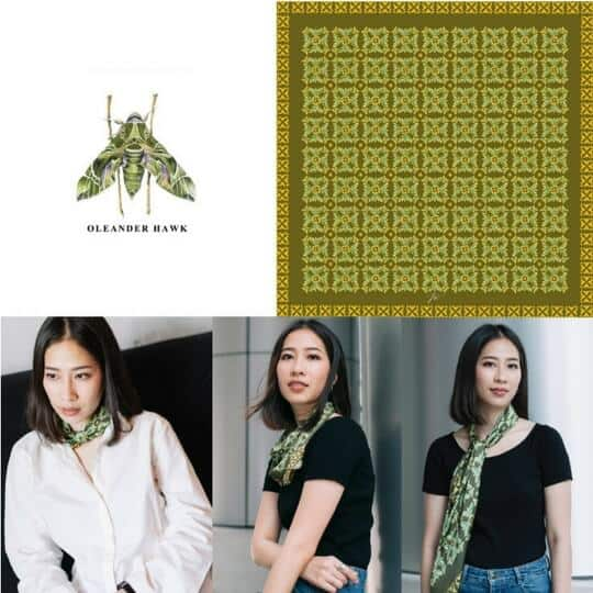 oleander-hawk-jai-scarf